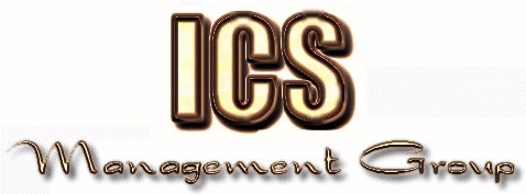 ICS Management Group